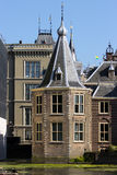 Torentje La Haya Foto de archivo