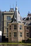 Torentje la Haye Photo stock