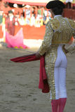Torero Stockfotos