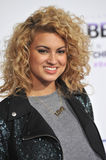 Tori Kelly Stock Photography