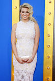 Tori Kelly Stock Images