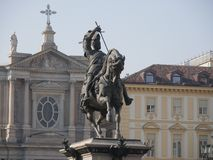 Torino Images stock