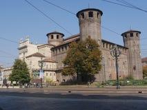 Torino Image stock