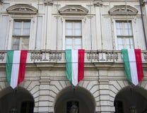 Torino Lizenzfreie Stockbilder