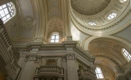 Torino Royalty Free Stock Image