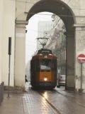 Torino immagine stock libera da diritti