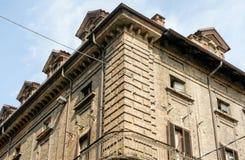 Torino Imagen de archivo