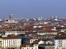 Torino imagem de stock