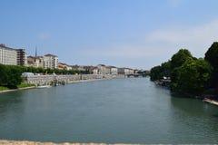 Torino fotografía de archivo