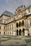 Torino, Italy Royalty Free Stock Image