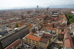 Torino, Italy Royalty Free Stock Images
