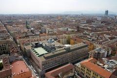 Torino, Italy Royalty Free Stock Photos