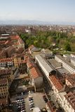 Torino, Italy Stock Photo