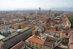 Torino, Italy Stock Photography