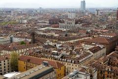 Torino, Italy Stock Photos