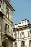 Torino stock image
