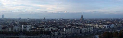 Torino Stock Photos