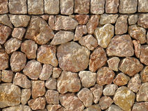 torka stenväggen Fotografering för Bildbyråer