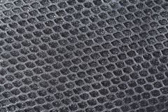 Torkduken förtjänar textur Royaltyfri Fotografi