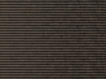 Torkduketexturer vektor illustrationer