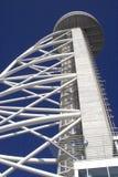 torn fotografering för bildbyråer