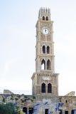 Torn av Han El-Umdan arkivbild