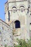 Torn av San Giovanni Royaltyfri Bild