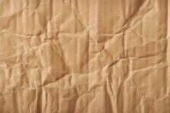 Torn cardboard Stock Photos