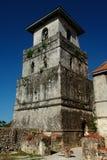 torn för baclayonklockakyrka royaltyfria bilder