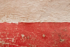 Torn paper Royalty Free Stock Photos