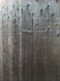 Torn wooden background Royalty Free Stock Images