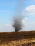 Tornado Stock Images