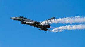 Tornado 3 Royalty Free Stock Image