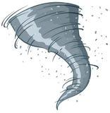 tornado lizenzfreie abbildung