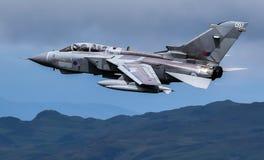 Tornado GR4 Lizenzfreie Stockfotografie