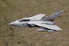 Tornado GR4 Royalty Free Stock Image