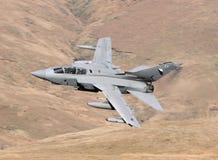Tornado GR4 Stock Images