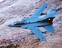 Tornado GR4/GR4A Zdjęcia Royalty Free
