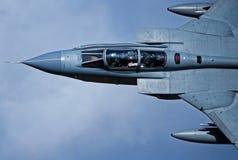 Tornado GR4/GR4A Fotografia Royalty Free