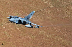 Tornado GR4/GR4A Stock Photography