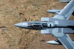 Tornado GR4/GR4A Obraz Stock