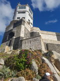 Tornmilitär Arkivbilder