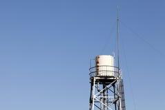tornvatten Fotografering för Bildbyråer
