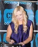 Toronjil Peterman - festival 2009 de CMA Imagen de archivo