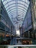 Toronto żywy zdjęcie stock