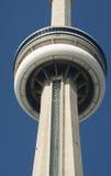 Toronto Stockfotos
