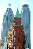 Toronto Imagens de Stock