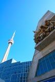Toronto photo libre de droits