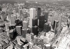 Toronto Immagine Stock Libera da Diritti