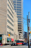 Toronto Stockbilder